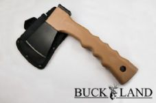 Buckland Camping Axe (WEBSITE EXCLUSIVE)